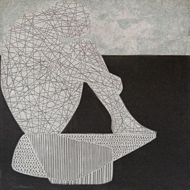 In Shadow's Company by Fiona Humphrey