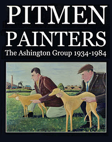 Pitman Painters cover