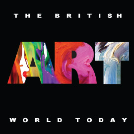 Introduction image for The British Art World Today