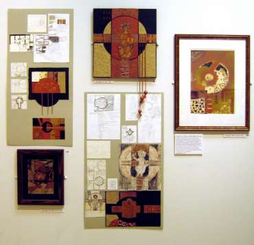 Thumbnail image of View of Project 2005 - Project 2005 - 20th Century Post-War British Collection