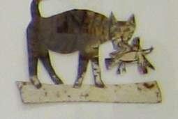 Thumbnail image of Henrietta Corbett - Picasso Explored