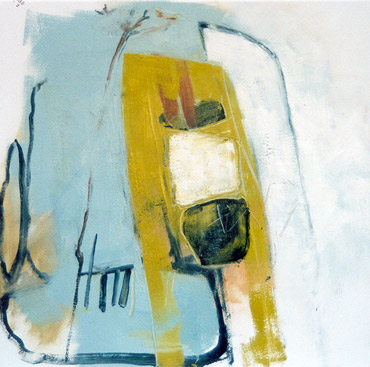 Thumbnail image of Catherine Headley - Annual Exhibition 2008