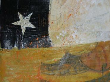 Thumbnail image of Margaret Chapman - Annual Exhibition 2008