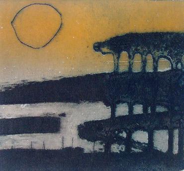 Thumbnail image of Henrietta Corbett - Annual Exhibition 2010