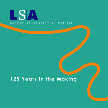 Introduction image for 125 Years In The Making