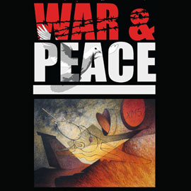 Introduction image for War And Peace
