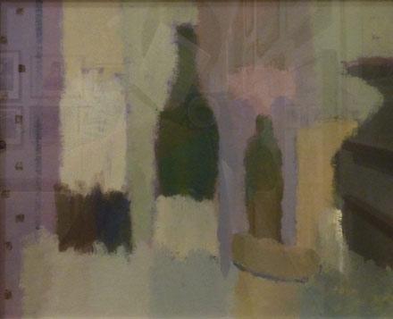 Thumbnail image of Henton Ellis Prize - ANNUAL EXHIBITION 2012
