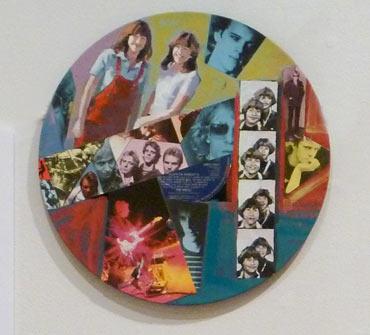 Thumbnail image of Jane French - Upcycling Exhibition