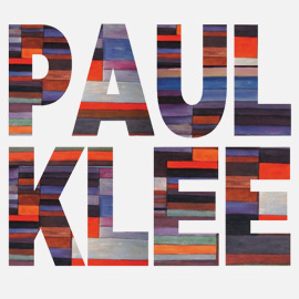Introduction image for Paul Klee