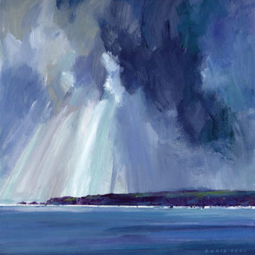 Thumbnail image of Christopher Bent - Annual Exhibition 2014