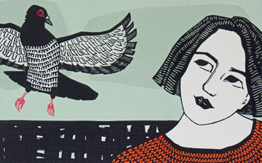 Thumbnail image of Fiona Humphrey - Annual Exhibition 2015