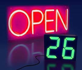 Open 26