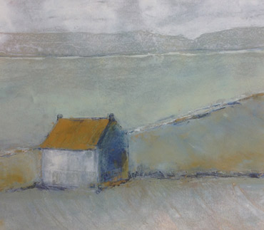 Thumbnail image of Jan Welch - Coastal Themes