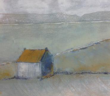 Thumbnail image of Jan Welch - Coastal Themes