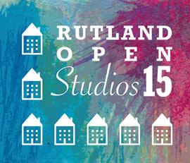 Rutland Open Studios