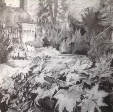 Thumbnail image of Margaret Chapman - Simply Drawing