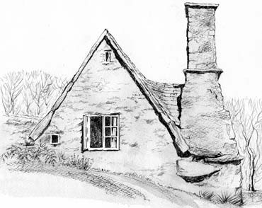 Thumbnail image of Douglas Smith - Simply Drawing