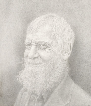 Thumbnail image of Dylan Waldron - Simply Drawing