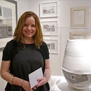 Introduction image for Student Award Winners 2015