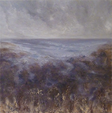 Thumbnail image of Suzanne Harry - LSA ANNUAL EXHIBITION 2016