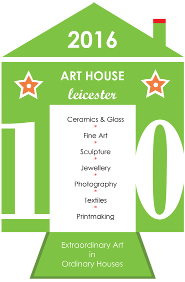 Introduction image for ART HOUSE 10