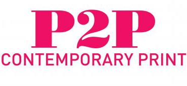 Passion 2 Print logo