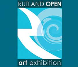 Rutland Open Art Exhibition