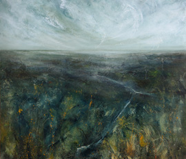 New Works - At North Street East Gallery