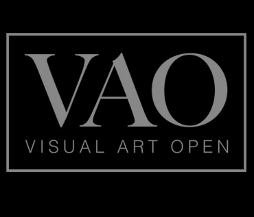 VISUAL ART OPEN