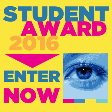 Introduction image for LSA Student Award 2016