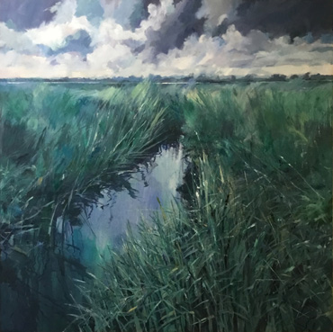 Thumbnail image of Christopher Bent - Browse Artworks - LSA Annual Exhibition 2017