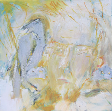 Thumbnail image of Dave Pigeon - Browse Artworks - LSA Annual Exhibition 2017