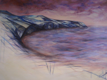 Thumbnail image of Suzanne Harry - Browse Artworks - LSA Annual Exhibition 2017