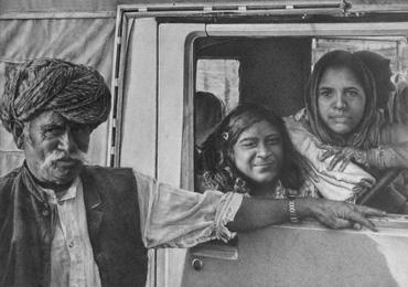 Thumbnail image of Andrew Jackson, 'Pushkar' - Open 28