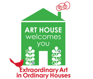 Introduction image for Art House