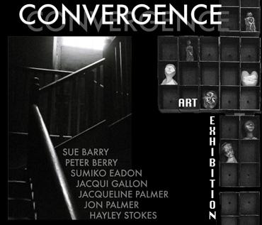 Convergence Exhibition