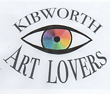 Kibworth Art Lovers Annual Exhibition