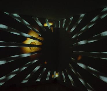 Artist Talk - Nayan Kulkarni