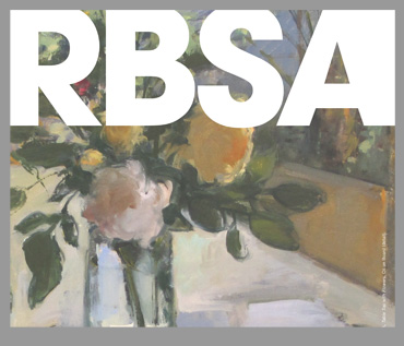 RBSA OPEN ALL MEDIA 2017 - Call for entries