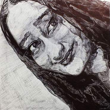 Thumbnail image of Silvia Handa - Gateway College - Little Selves