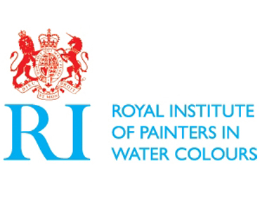 Royal Institute Of Painters In Water Colours - Call For Entries