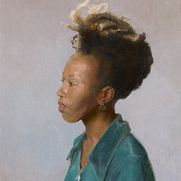 Introduction image for BP Portrait Award 2018 - Call For Entries