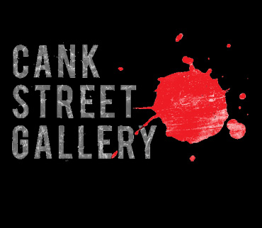Introduction image for Cank Street Gallery Summer Open Exhibition - Call For Entries