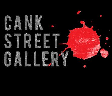 Cank Street Gallery Summer Open Exhibition - Call For Entries