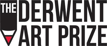 Derwent Art Prize logo
