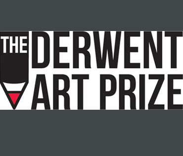 Derwent Art Prize - Call For Entries