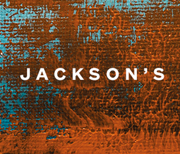 Jackson's Open Painting Prize 2018 - Call For Entries