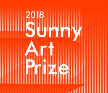 Sunny Art Prize - Call For Entries