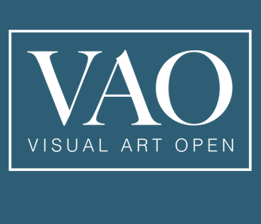 Visual Art Open - Call For Entries