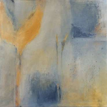 Thumbnail image of Bim Fowler, 'Autumn Mood' - A sample of artworks in LSA Annual Exhibition 2019